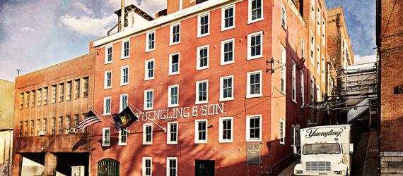 10 best brewery tours near York, Pa.