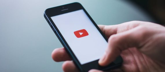 Love History? Then You're Sure to Love These YouTube Channels